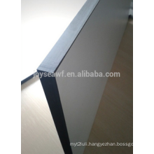 interior formica hpl panel resistance to water high pressure laminate sheet resistance to moisture